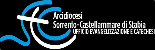 Ufficio Evangelizzazione e Catechesi – Arcidiocesi Sorrento-Castellammare di Stabia